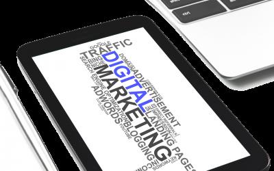 Digital Marketing Strategies for Business
