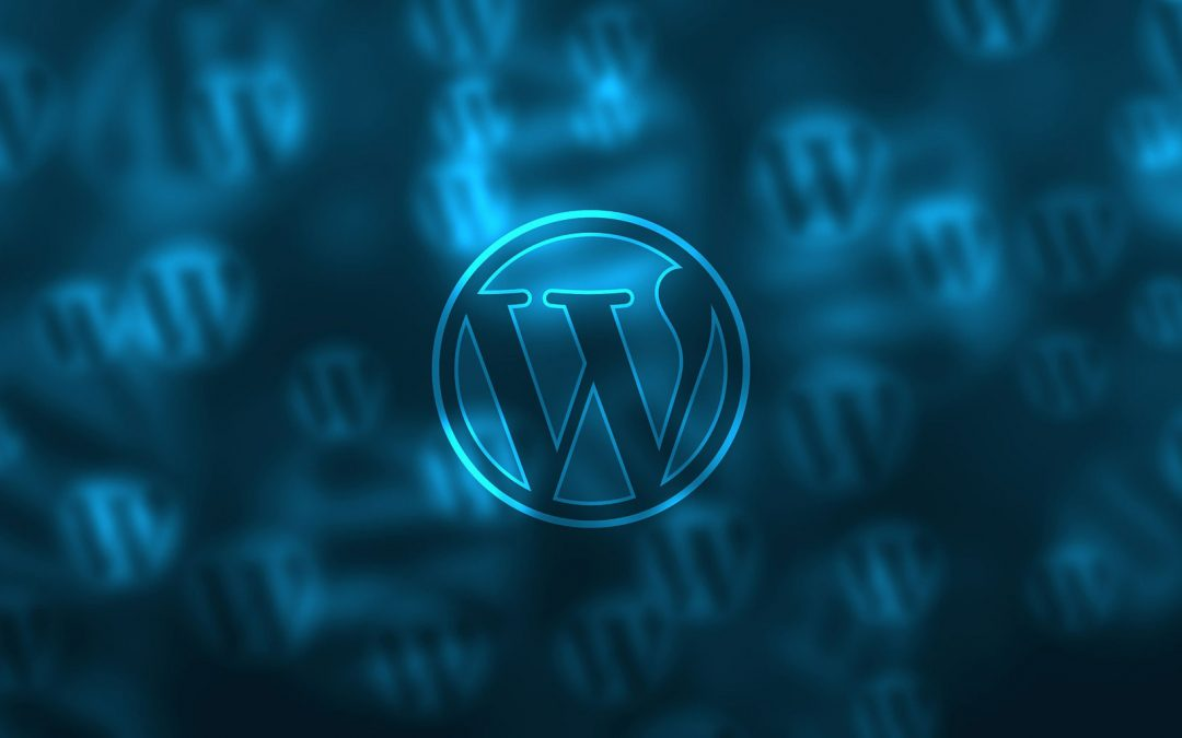 How to Install Themes and Plugins in WordPress
