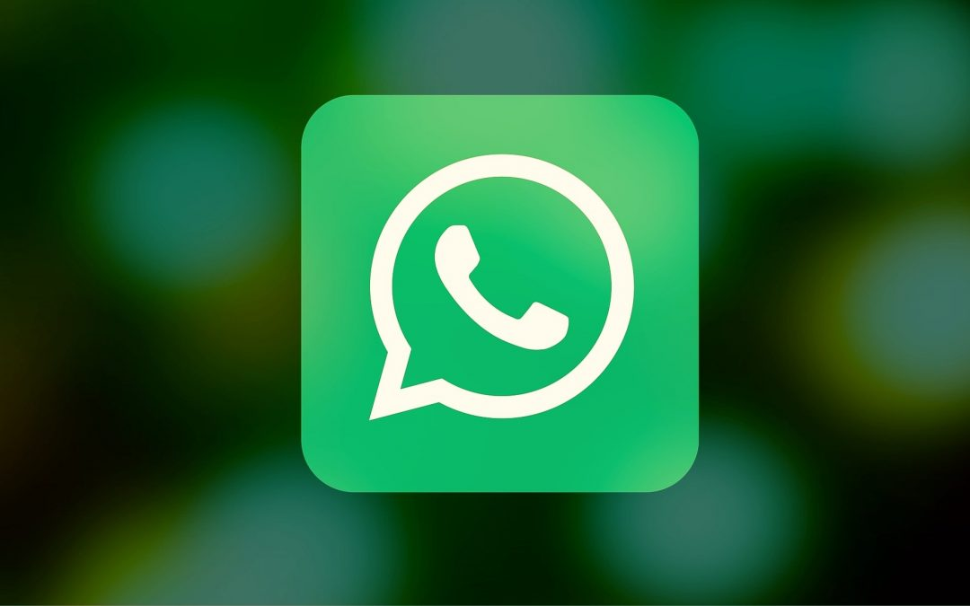How Whats App Marketing is useful for Business