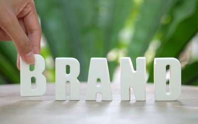 Why Branding is important for Business?