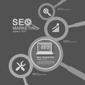 SEO Factors in 2017