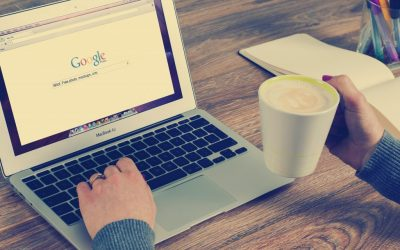 Few Simple Strategies To Generate More Traffic To Your Website